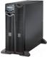 ИБП APC Smart-UPS RC 5000VA 230V (SRC5000XLI_BOM) -