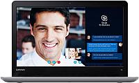 Ноутбук Lenovo ThinkPad 13 (20J1005CRT) -