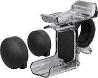 Упор для пальцев для экшн-камеры Sony AKA-FGP1 -