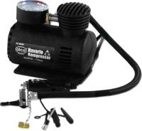 Автомобильный компрессор Alca Kompressor 250 PSI (203 000) -