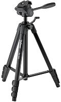 Штатив для фото-/видеокамеры Velbon EX-888 -
