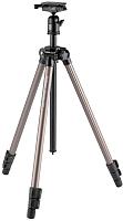 Штатив для фото-/видеокамеры Velbon Sherpa 100 -