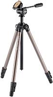 Штатив для фото-/видеокамеры Velbon Sherpa 300 -