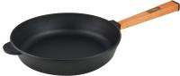 Сковорода Brizoll О2460-Р -