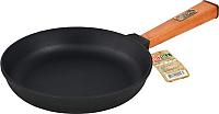 Сковорода Brizoll О2640-Р -