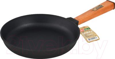 Сковорода Brizoll