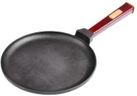 Блинная сковорода Brizoll О2415-Р -