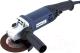 Угловая шлифовальная машина Watt WWS-900 (4.900.125.20) -
