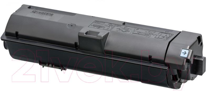 Купить Тонер-картридж Kyocera Mita, TK-1150, Китай, черный