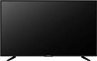 Телевизор Daewoo L50T630VPE -