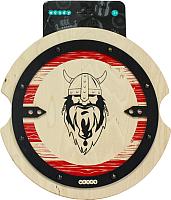 Щит игрушечный Woody Щит викинга / 01935 -