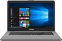 Ноутбук Asus VivoBook Pro N705UD-GC138T -