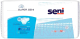 Подгузники для взрослых Seni Super Air Small (30шт) -