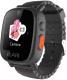 Умные часы детские Elari FixiTime 3 / FT-301 (черный) -