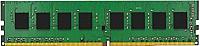 Оперативная память DDR4 Kingston KVR26N19S8/8 -