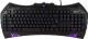 Клавиатура Gembird KB-G100L -
