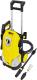 Мойка высокого давления Sundays Garden APW-VAV-110P(C) -