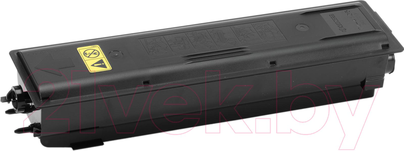Купить Тонер-картридж Kyocera Mita, TK-4105, Китай, черный