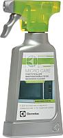 Средство для очистки СВЧ Electrolux E6MCS104 -