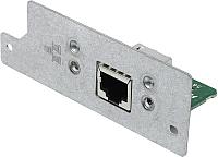 Принт-сервер Kyocera Mita IB-33 -