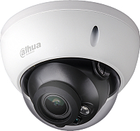 Аналоговая камера Dahua DH-HAC-HDBW1400RP-VF -