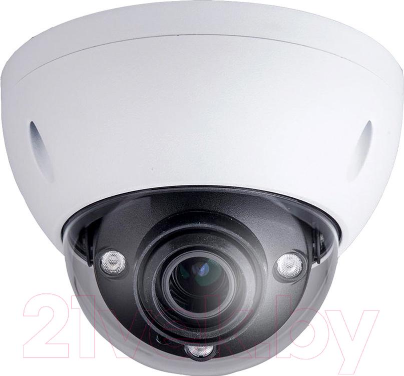 Купить Аналоговая камера Dahua, DH-HAC-HDBW3802EP-ZH, Китай