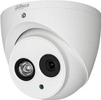 Аналоговая камера Dahua DH-HAC-HDW1100EMP-0280B-S3 -