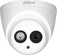 Аналоговая камера Dahua DH-HAC-HDW1400EMP-0360B -