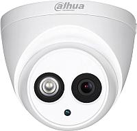 Аналоговая камера Dahua DH-HAC-HDW2221EMP-0360B -