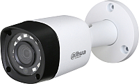 Аналоговая камера Dahua DH-HAC-HFW1000RP-0360B-S3 -