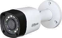 Аналоговая камера Dahua DH-HAC-HFW1000RMP-0360B-S3 -