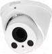 Аналоговая камера Dahua DH-HAC-HDW2231RP-Z-27135 -