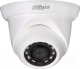 Аналоговая камера Dahua DH-HAC-HDW2221MP-0360B -