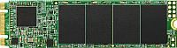 SSD диск Transcend M.2 2280 120GB (TS120GMTS820S) -