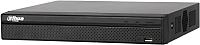 Видеорегистратор наблюдения Dahua DHI-NVR4108-8P-4KS2 -
