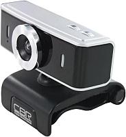 Веб-камера CBR CW-820M -