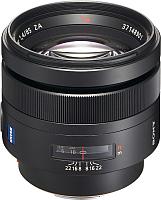 Портретный объектив Sony Planar T* 85mm F1.4 ZA (SAL85F14Z) -