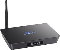 Медиаплеер Invin X92 3G/32Gb -