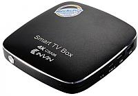 Медиаплеер Invin CSA96 4G/32Gb (черный) -