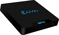 Медиаплеер Invin W95 1G/8Gb (02-109) -