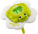 Детский термометр для ванны Agu TB4 (для ванны) -