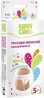 Трусы послеродовые Happy Care 30015 -