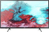 Телевизор Samsung UE43J5202AUXRU -