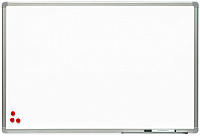 Магнитно-маркерная доска 2x3 TSA96P3 (60x90, белый) -