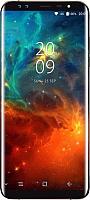 Смартфон Blackview S8 (золото) -