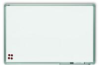 Магнитно-маркерная доска 2x3 ALU23 TSA96 (60x90, белый) -