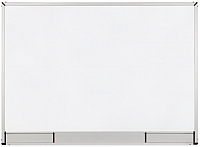 Магнитно-маркерная доска 2x3 StarBoard TSS96 (60x90, белый) -