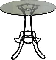 Обеденный стол Dudo СЖ-2 (90x60) -