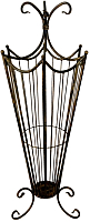 Подставка для зонтов Dudo З-6 -