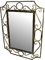 Зеркало интерьерное Dudo ВЕ-1 -